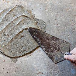 Madison Concrete Repair