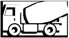 Sirrah Construction LLC's logo